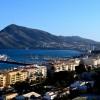 1529693307_Alicante.