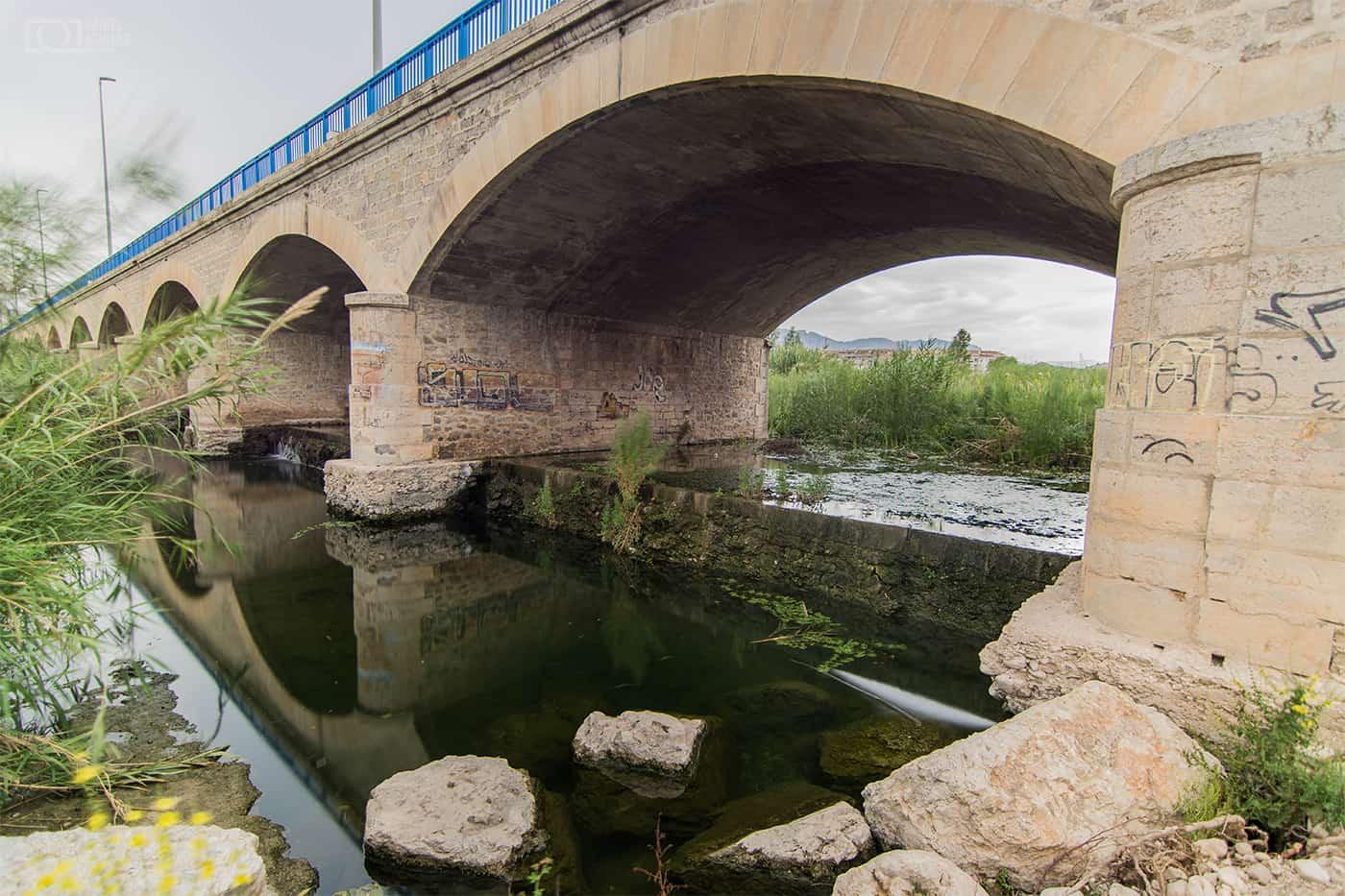 1529868615_puente-altea