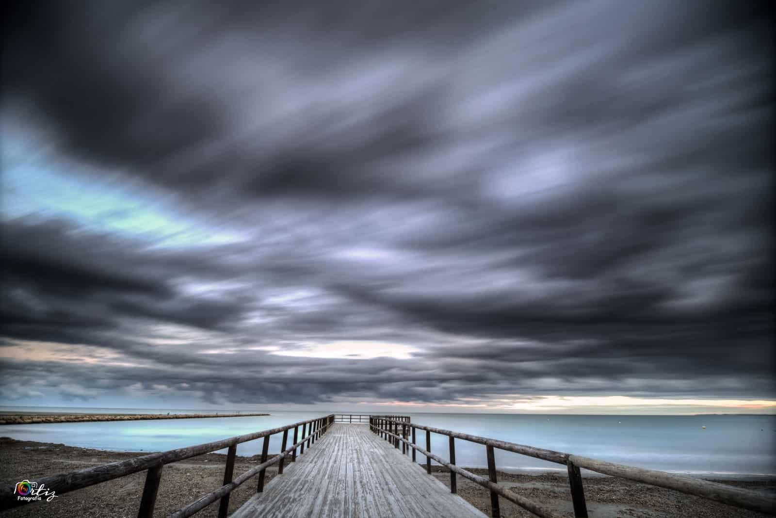 1530044676_Pasarela nubes