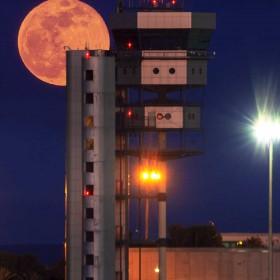 1548146784_210119-aeropueto-luna-0023