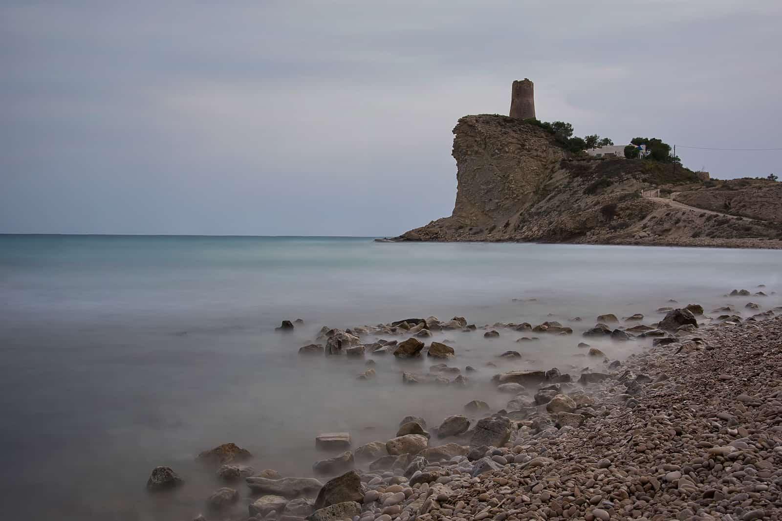 1556466017_cala_xarco_torre