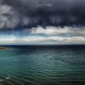 1556825570_Storm-Panorama