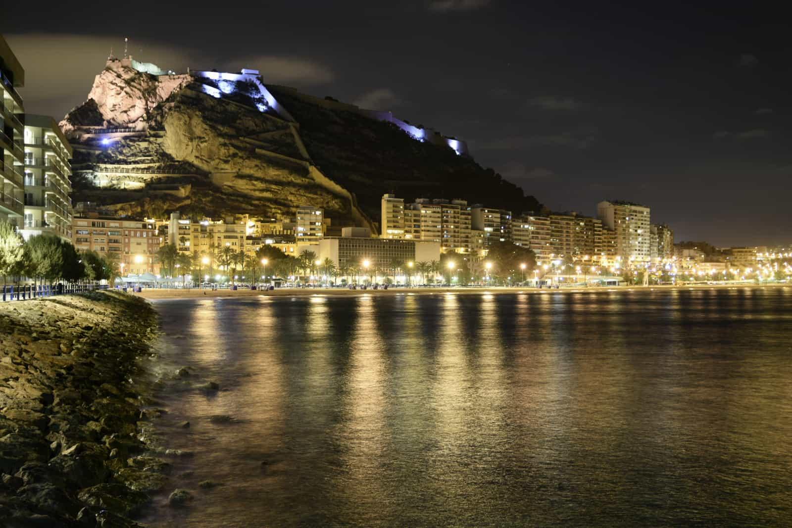 1557125685_Alicante