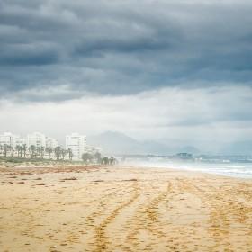 1557321092_playa fantasma