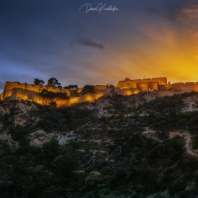 1558803952_CastilloSantaBarbara
