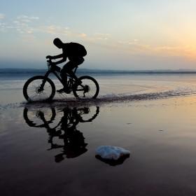 1558891869_bicicleta y salinas