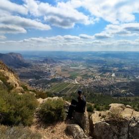 1560529759_El_balcon_de_la_Vega_Baja
