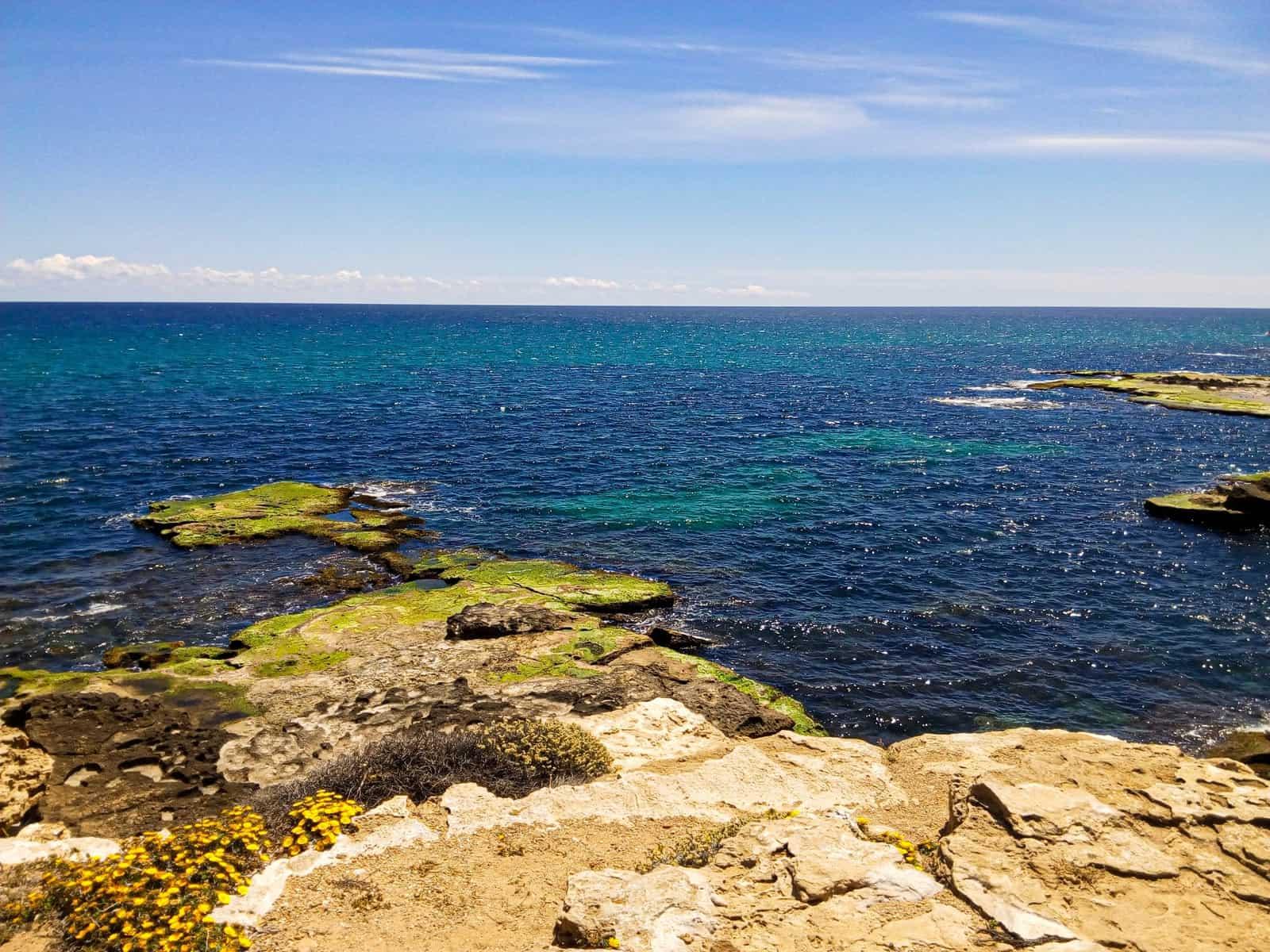 1561374843_Los colores de Cabo Cervera