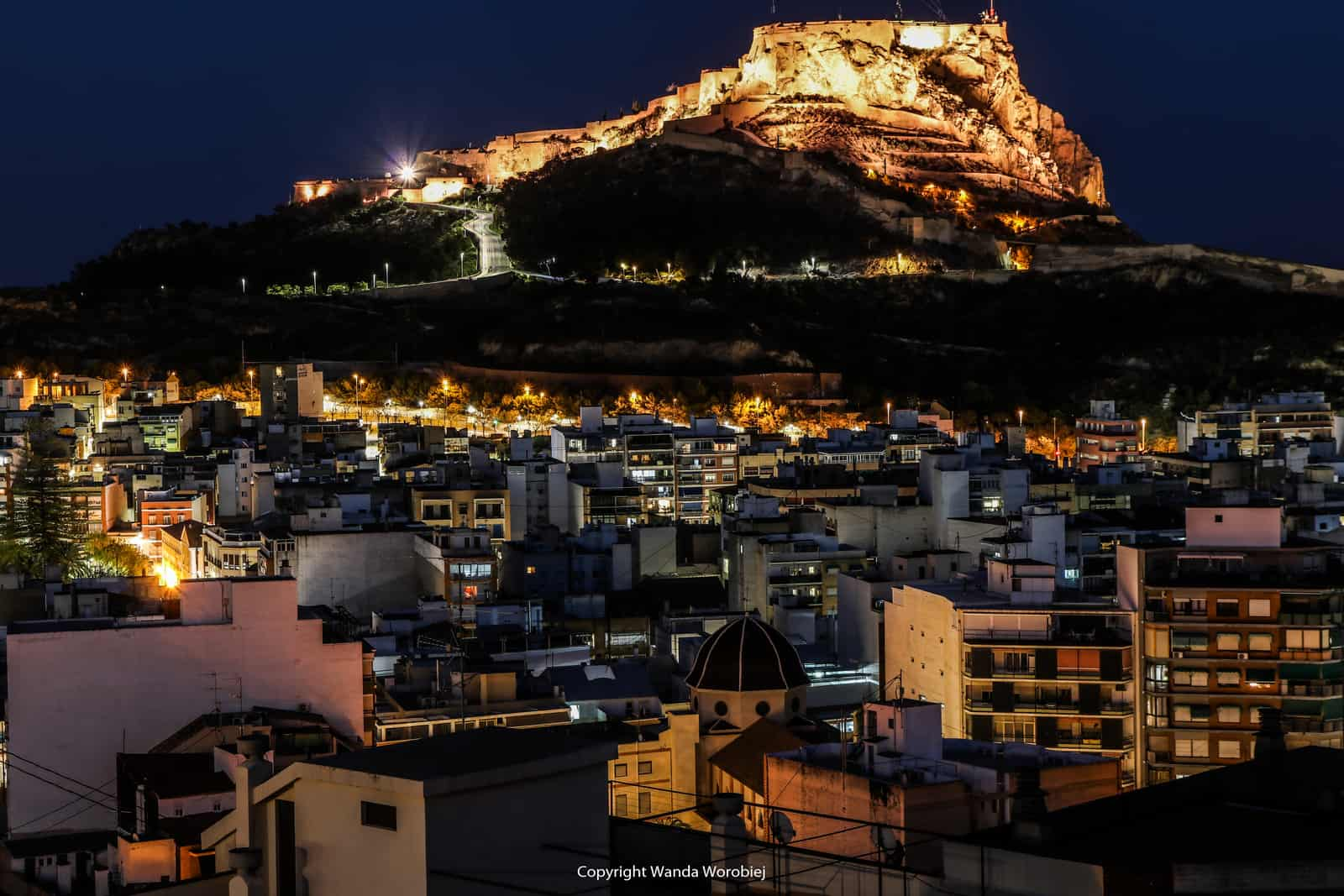 1564430873_Hiszpania-1-17