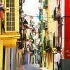 1565042631_Villajoyosa1