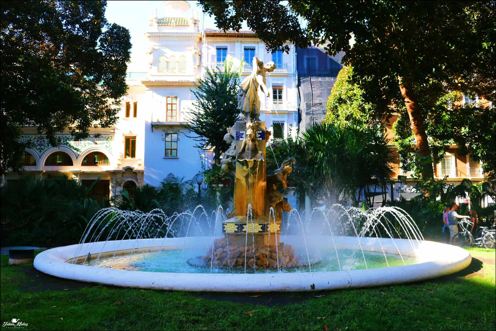 1572556107_Rincones de Alicante