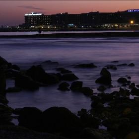 1575764005_Alicante.7