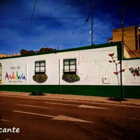 1579462576_Casa de Andalucia