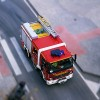 1588865647_Bomberos. Alicante