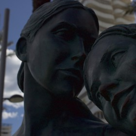 1601788994_esculturas playa sj