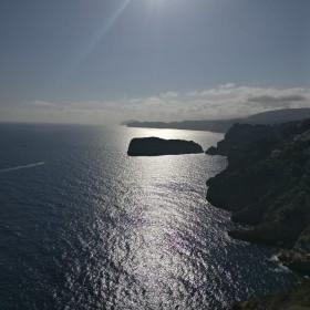 1602759500_Cabo de la Nao