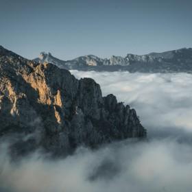 1603722627_Mar-de-nubes-en-el-forat-de-la-serra-de-Bernia