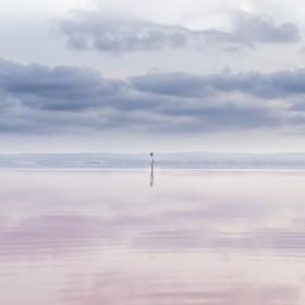 1604056456_PINK SALT LAKE