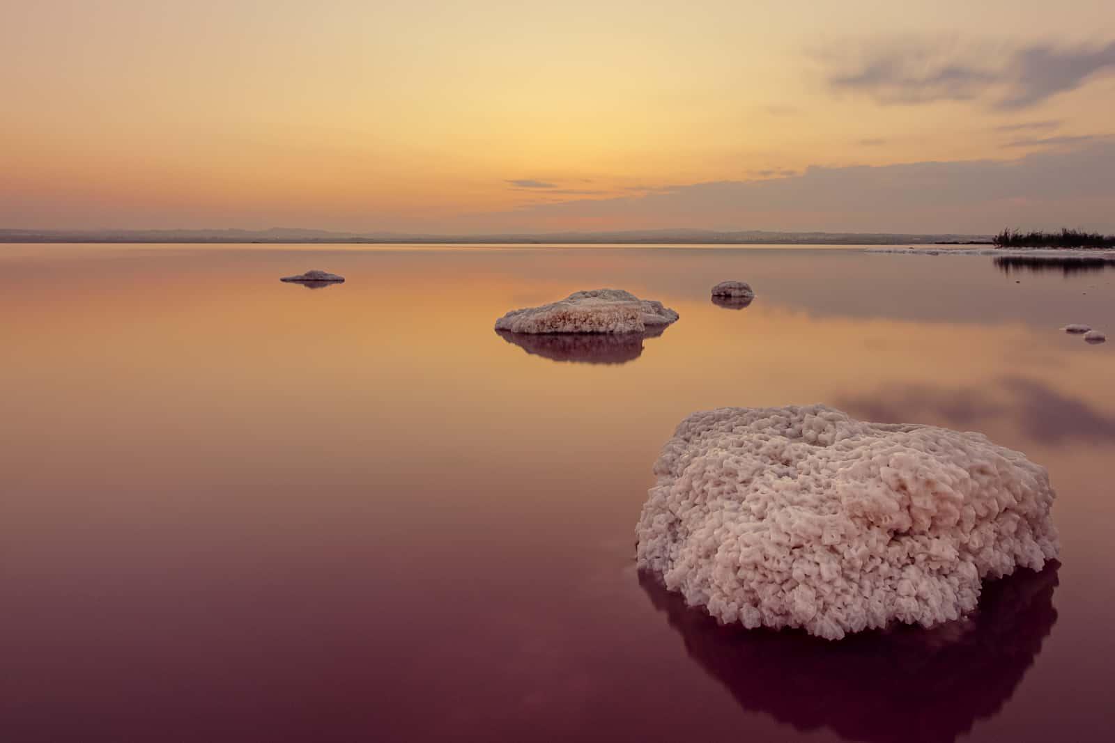 1604221953_Rocas de sal