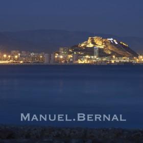 1626369712_Alicante_19