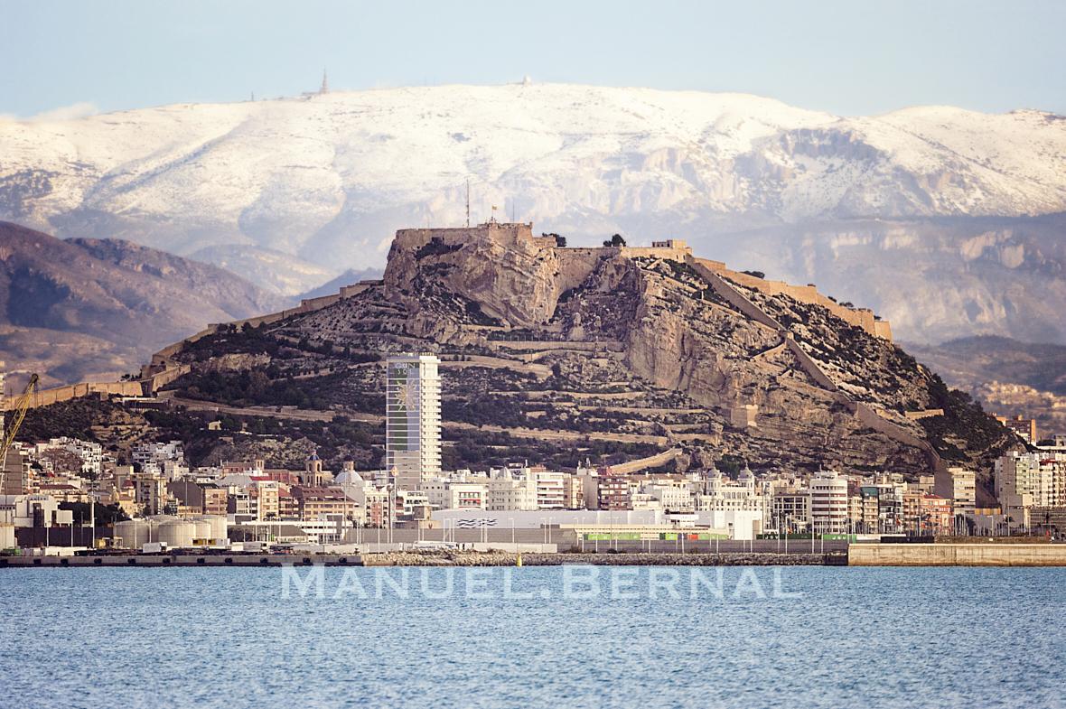 1626370586_Alicante_37