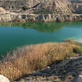 1633292659_lagos de Rabasa