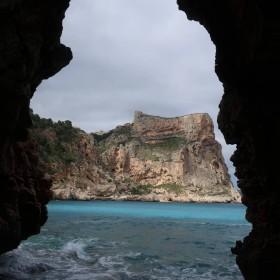 1634067902_Alicante al natural