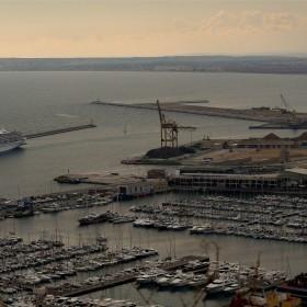 Alicante 051