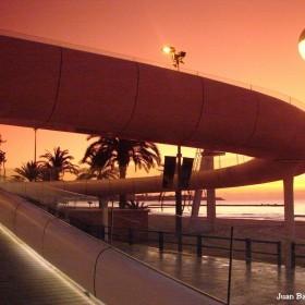 Alicante 2011 042