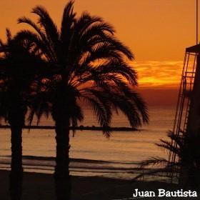 Alicante 2011 068