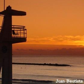 Alicante 2011 071
