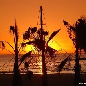 Alicante 2011 086