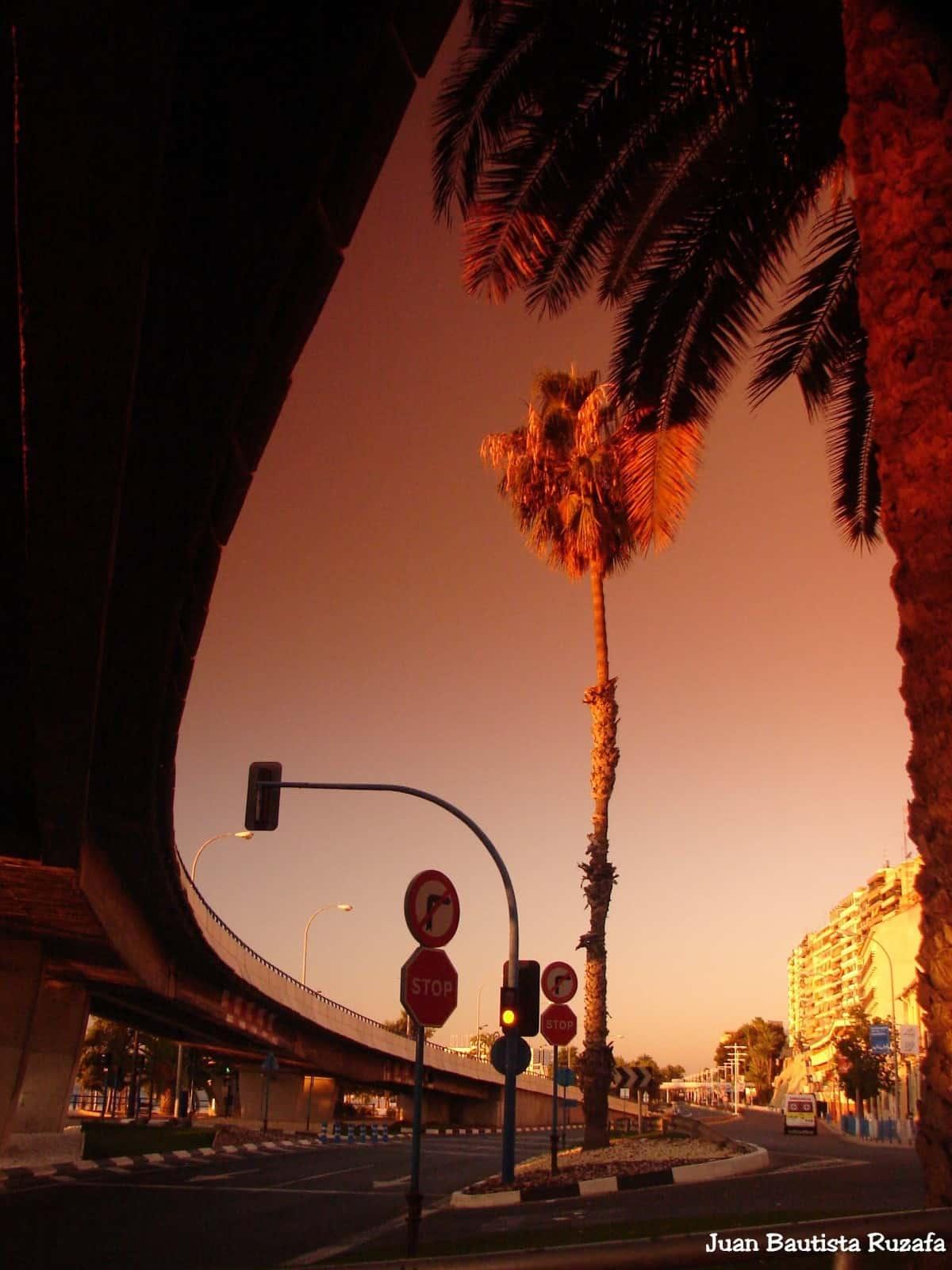Alicante 2011 097