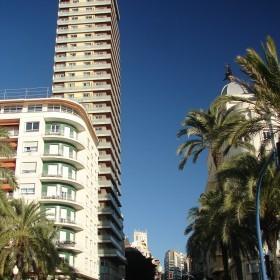 Alicante 2011 222