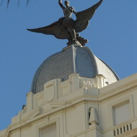 Alicante 2011 224