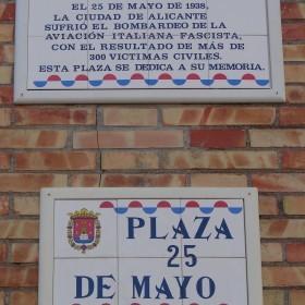 Alicante 2012 107