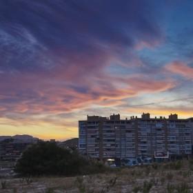 Alicante Medieval 2013-4900