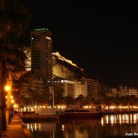 Alicante de noche 2010 057