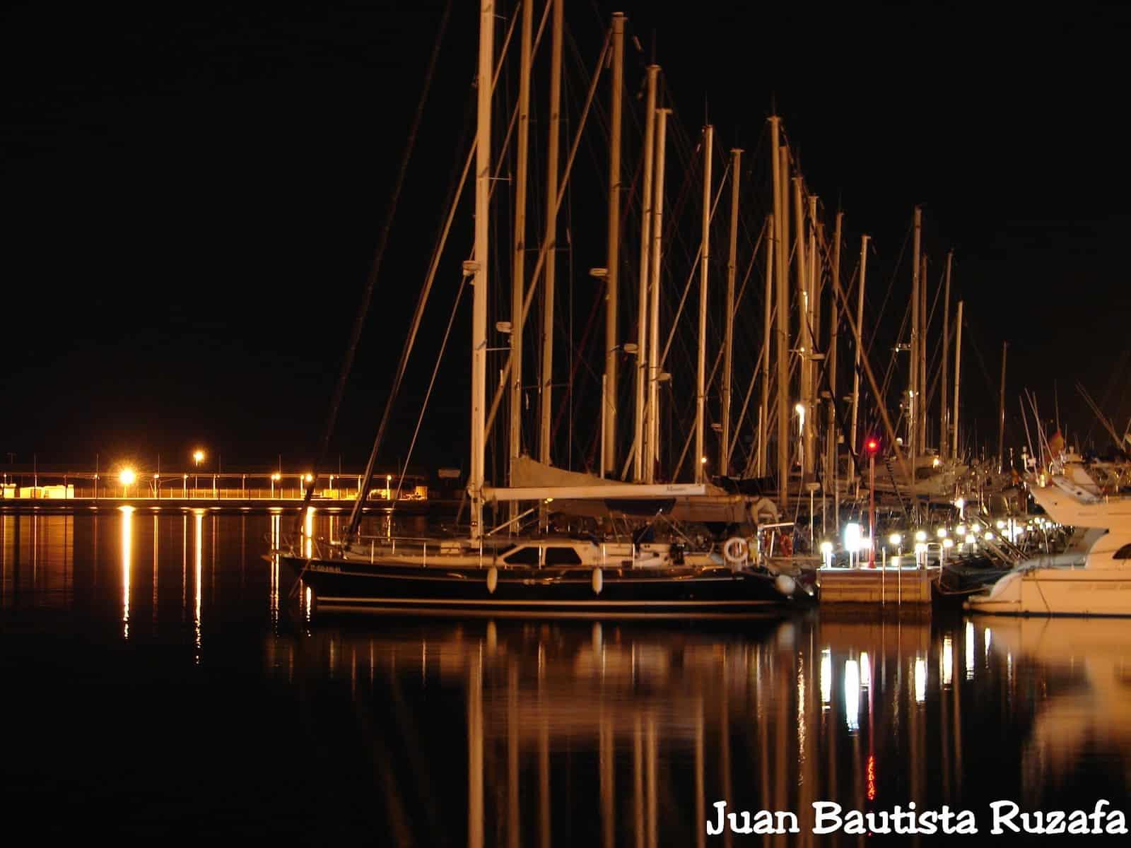 Alicante de noche 2010 067