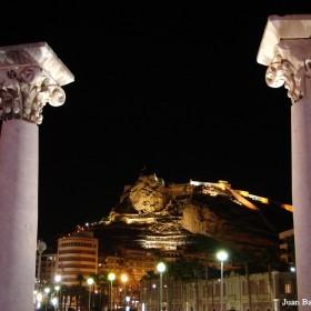 Alicante de noche 2010 094
