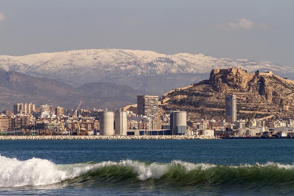Alicante_Sierra_Aitana