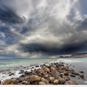 Cabo Huertas-Embarcadero-1-PS-FB