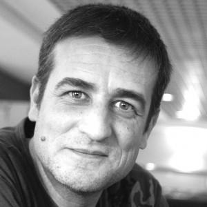 Carlos-Balsalobre