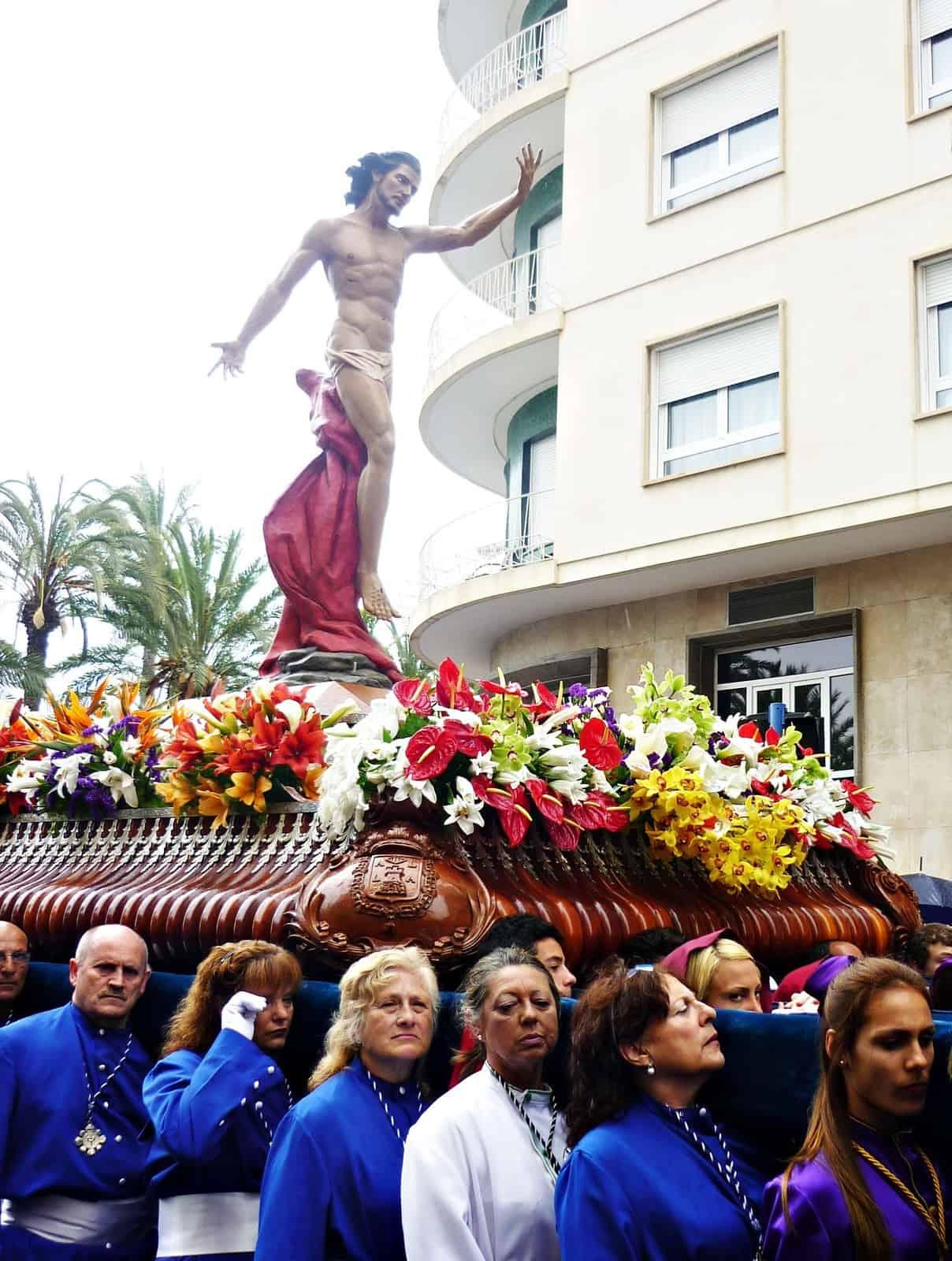 Domingo de resurrección (5).JPG2