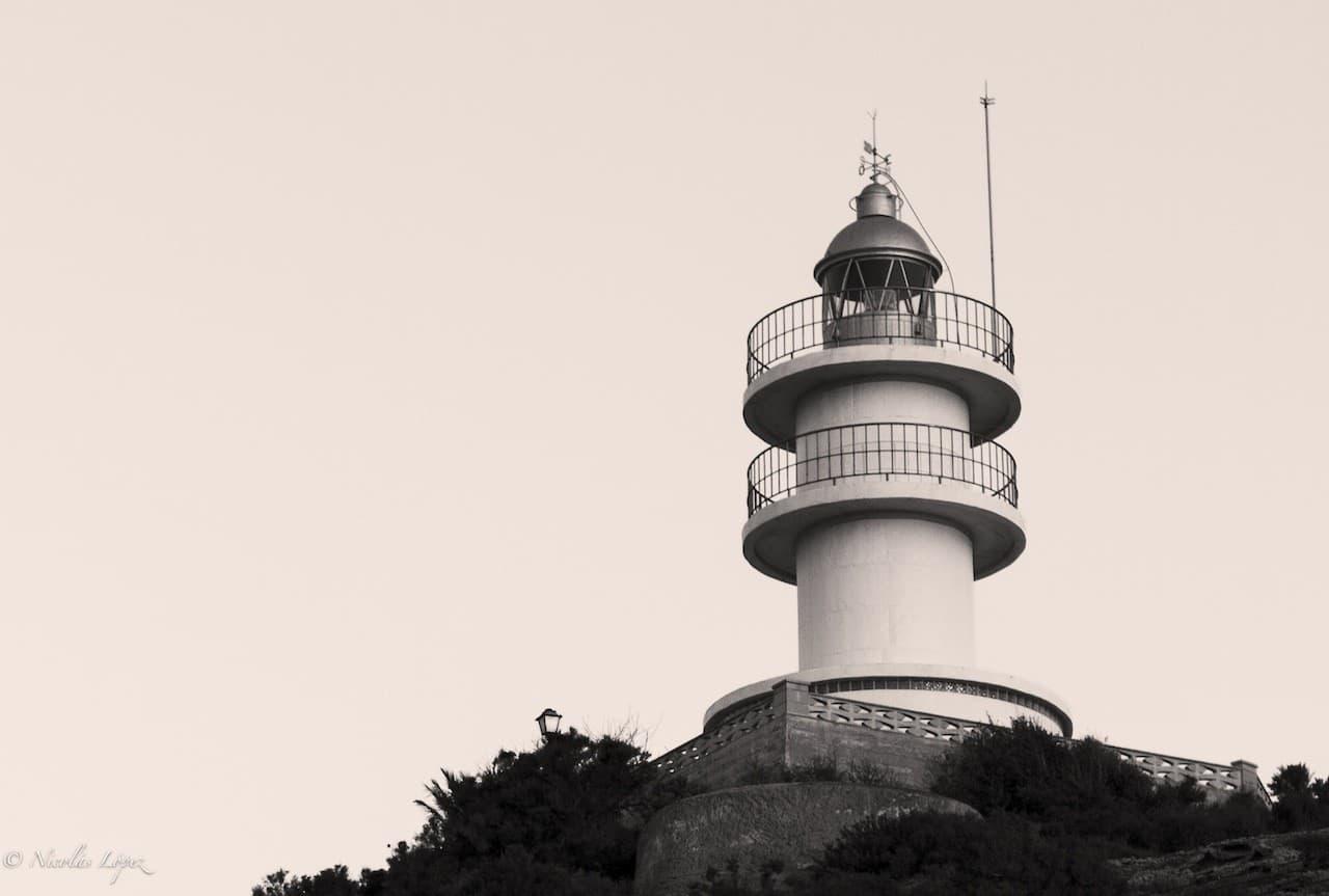 Faro_Cabo_Huerta_1_120414-2