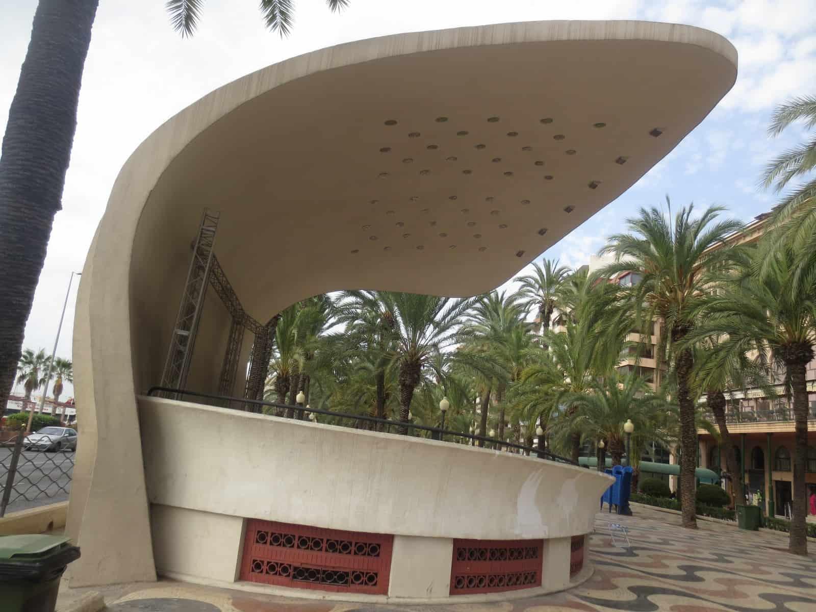Feria del Corredor MM Alicante, 4-10-2013 015