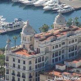Fotos Alicante 2010 098