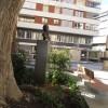 Jornada bebeuviense, del 27-03-2014 039
