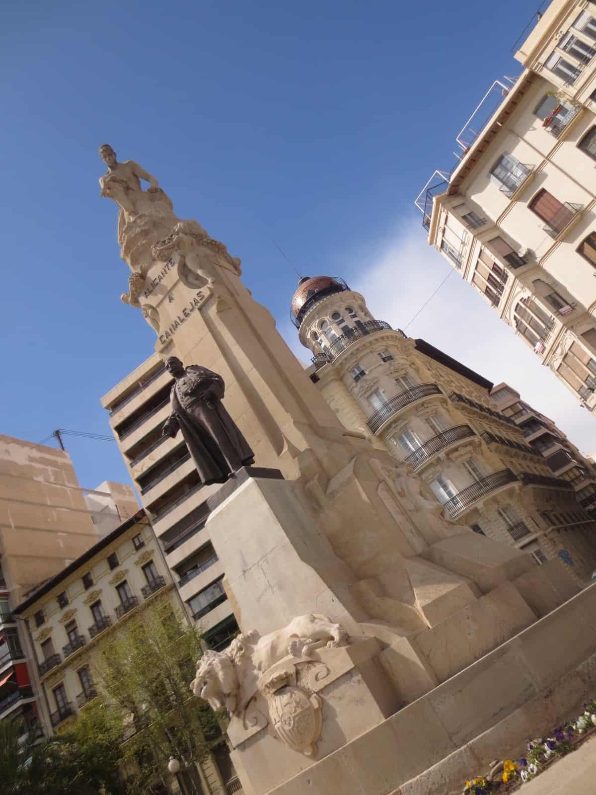 Jornada penalviense, del 26-03-2014 026