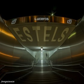 Luceros 2